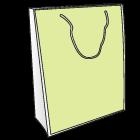 Personalizirane Vrečke
