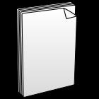 Dopisi / Dopisni listi