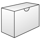 Embalaže