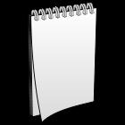 Večstranski koledarji