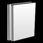 Knjige / Brošure
