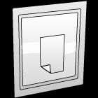 Okenske Grafike