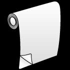 Statifix Nalepka