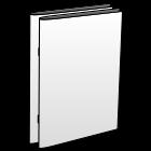 Revije / Katalogi