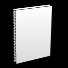 Karton Plošče
