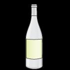 Vinske etikete
